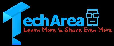 Tech News, Magazine & Review WordPress Theme 2017