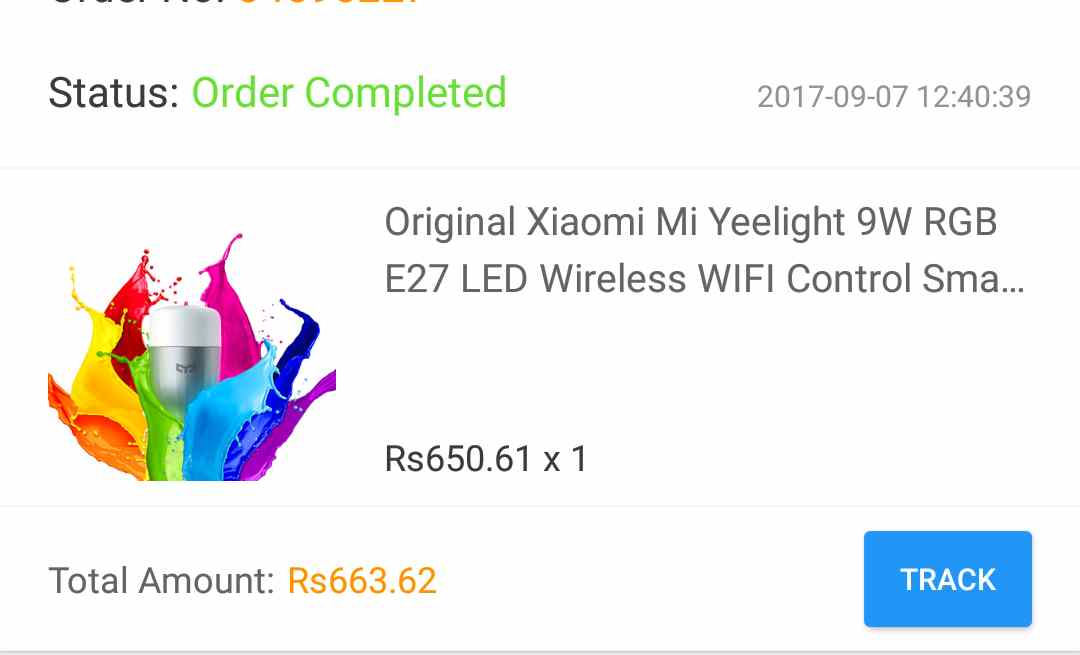 How to buy from aliexpress and banggood safely