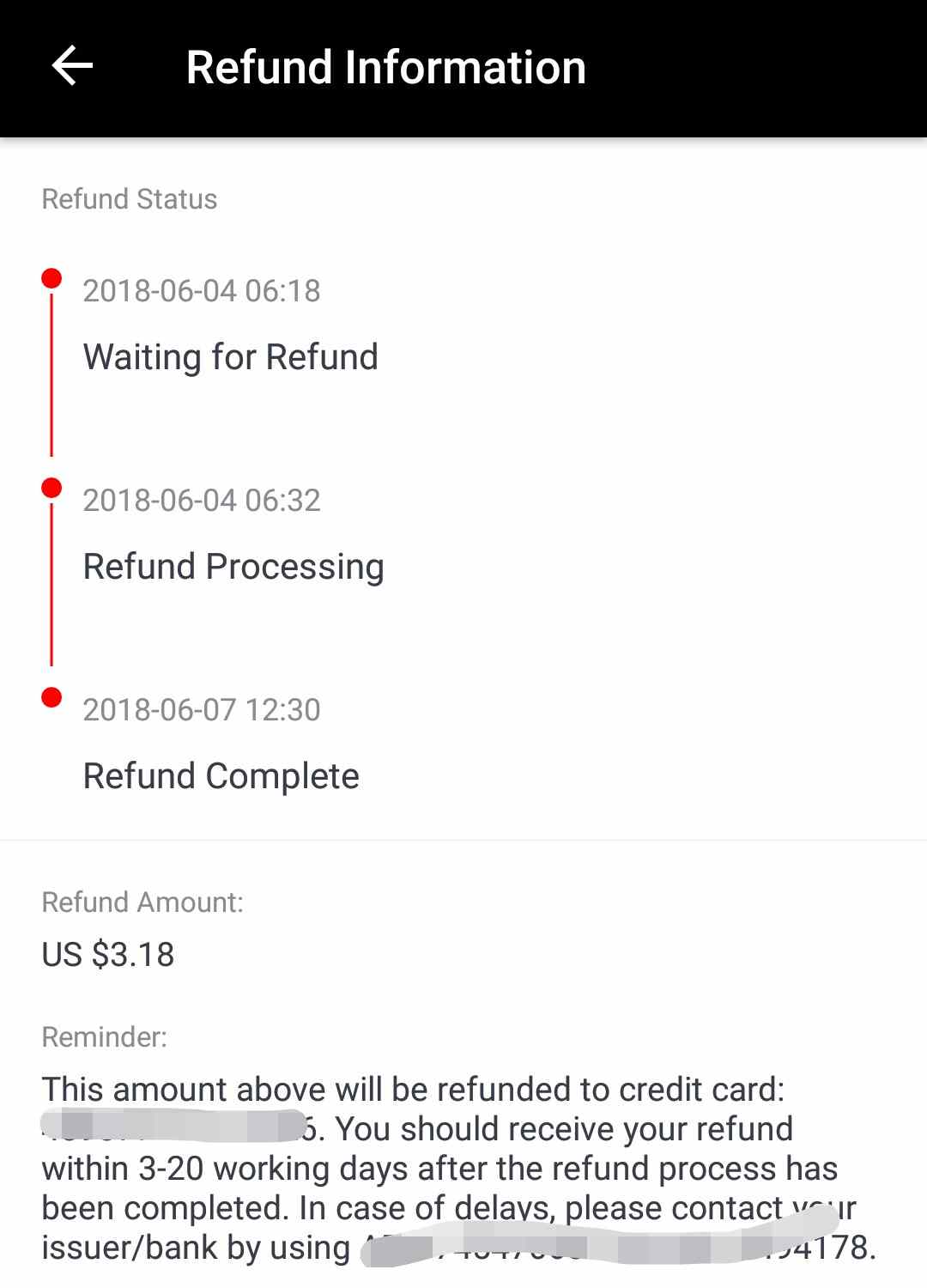 how to buy from aliexpress and banggood