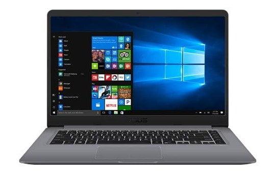 best laptops under 30000
