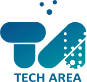 TechArea
