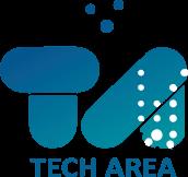 TechArea