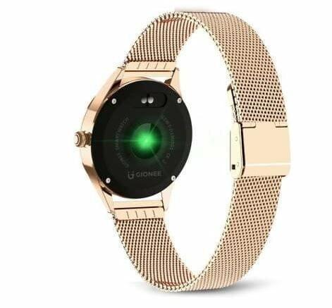 Gionee Watch