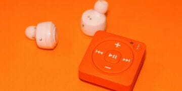 best mp3 player in india