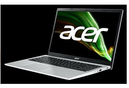 Best Laptop Under 35000